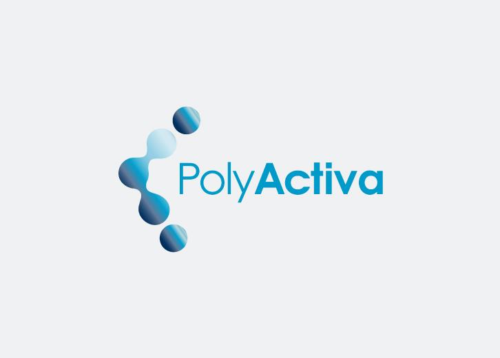 PolyActiva logo